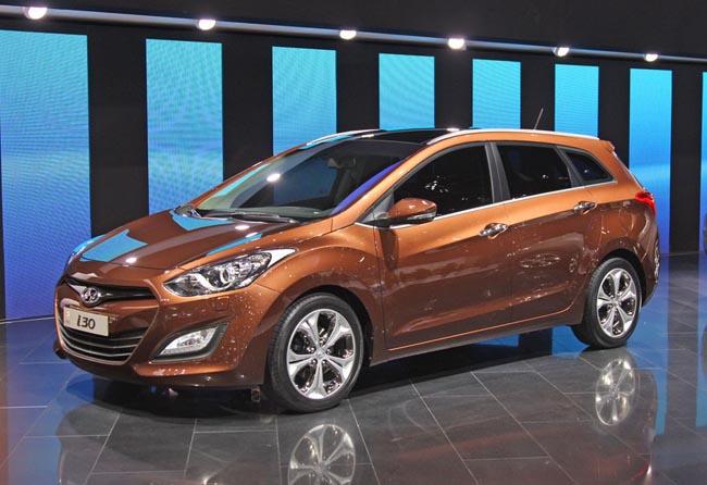 http://autodela.ru/assets/images/obzor/Other/Geneve_2012/Hyundai_i30.jpg